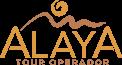 Alaya Tour Operador – Atacama – Copiapó